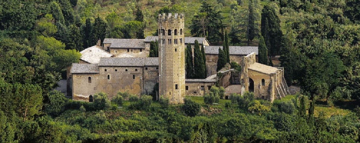 Umbria-Best-Wedding-Planner-Italy-1