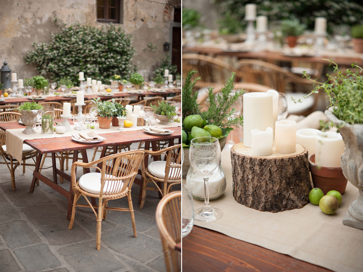 Welcome-Dinner-Tuscany-Italy-5