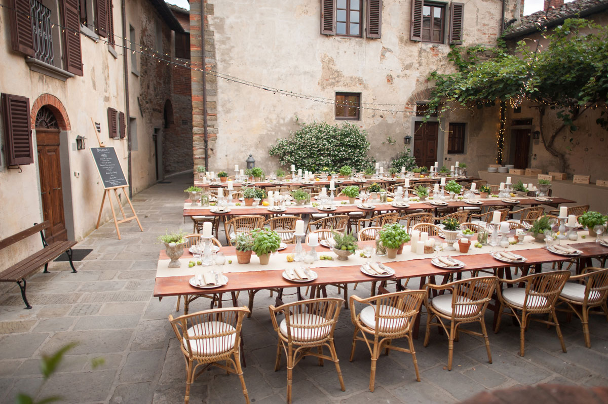 Welcome-Dinner-Tuscany-Italy-7
