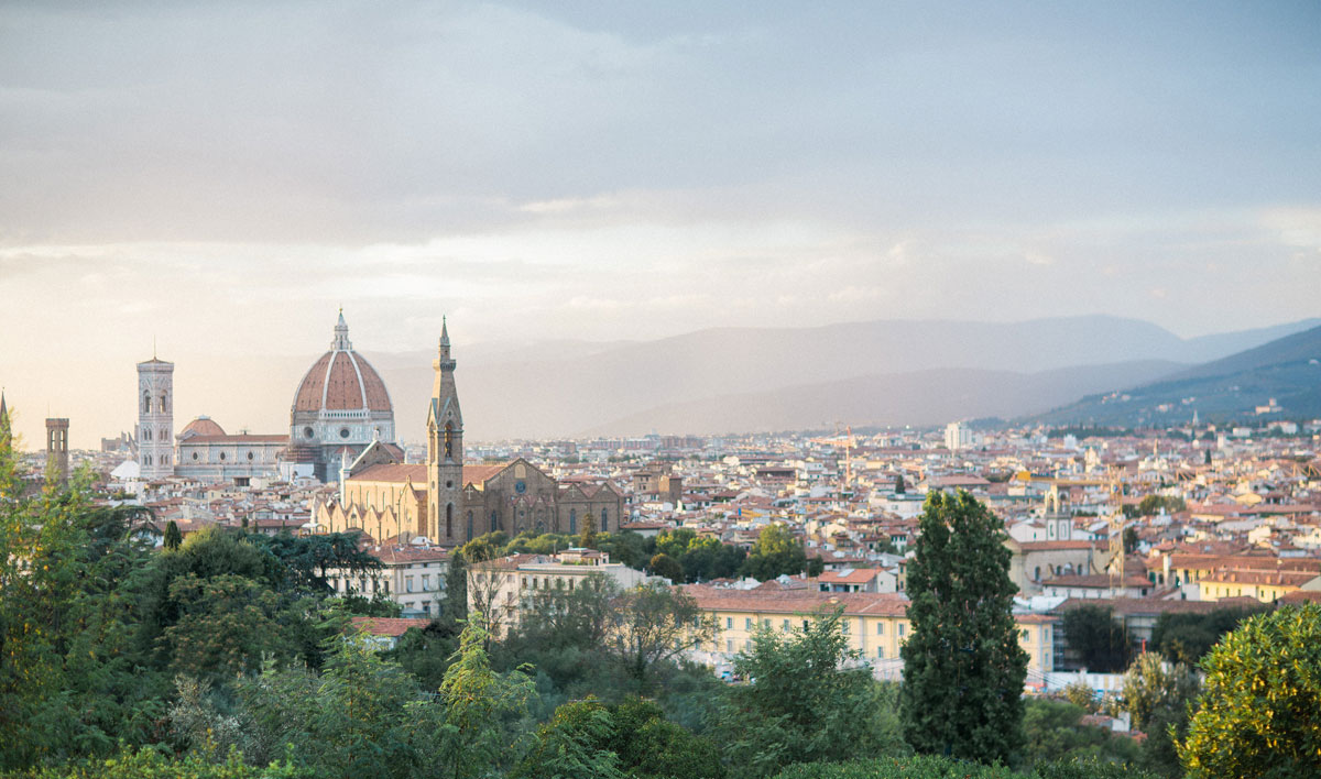 Best_Luxury_Florence_Wedding_Planner