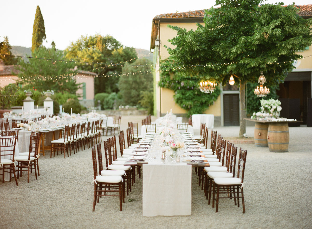 113x_Jewish_Wedding_Tuscany_Italy