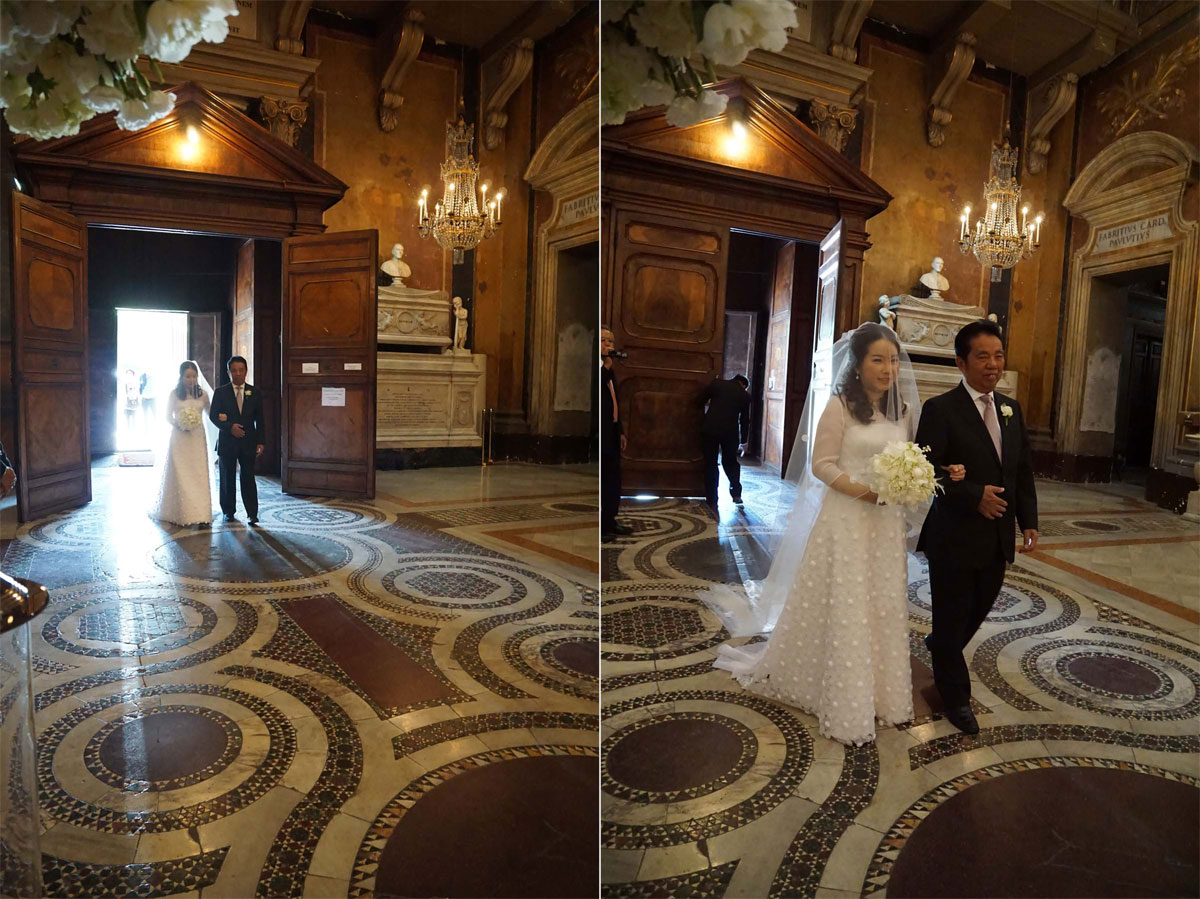20_Indonesian-Wedding-Rome