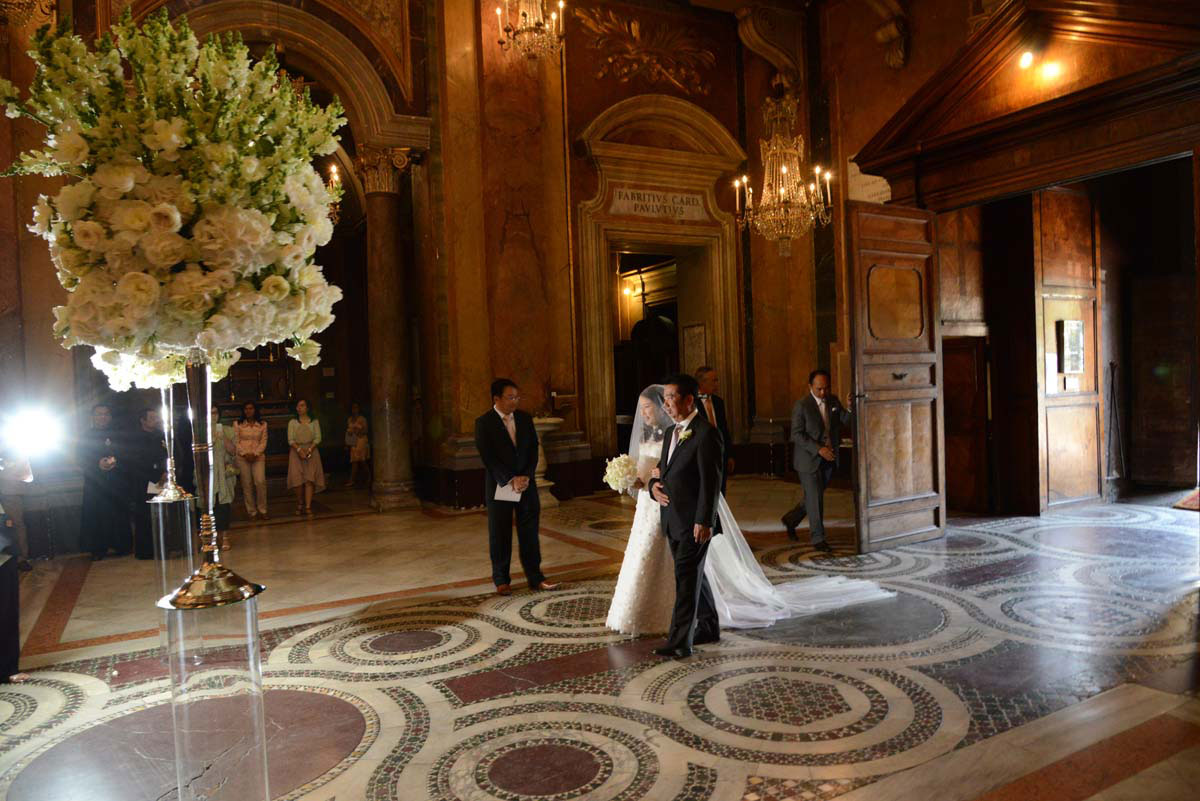 22_Indonesian-Wedding-Rome