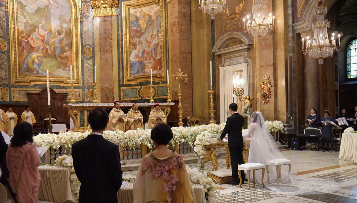 50_Indonesian-Wedding-Rome