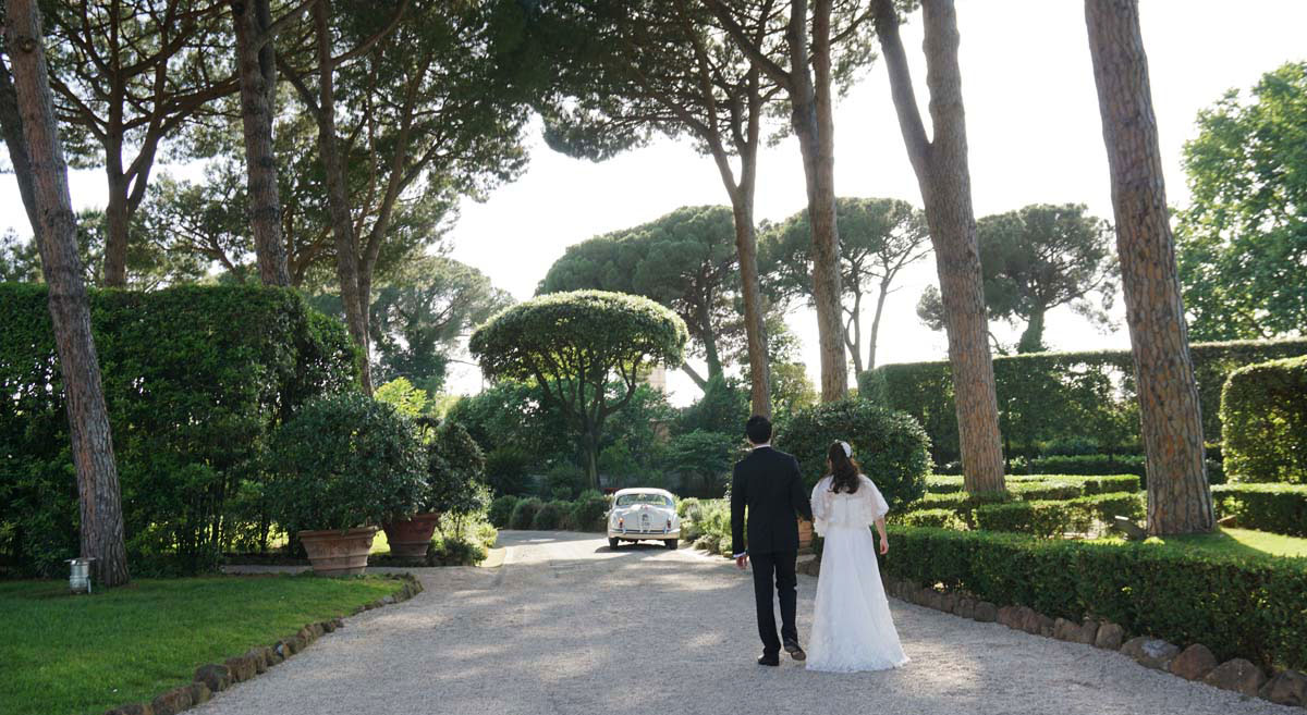 80_Indonesian-Wedding-Rome