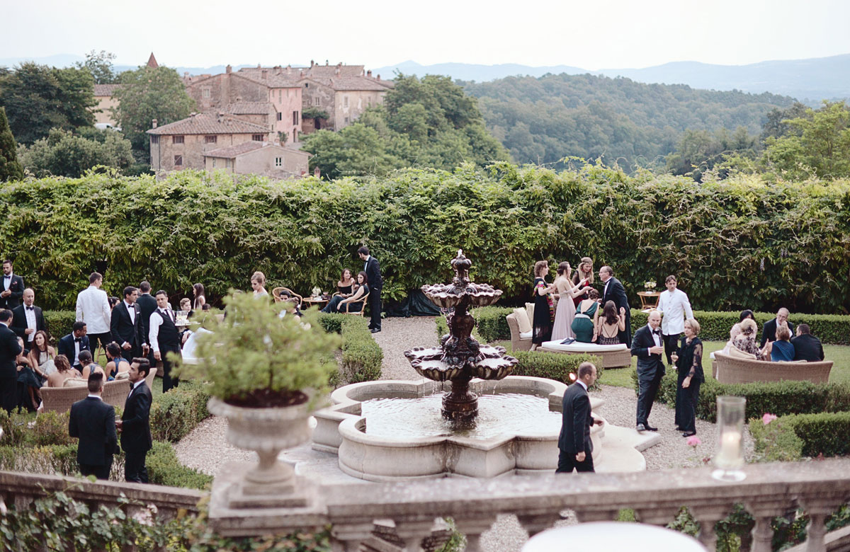 140_Tuscany_Wedding_Il_Borro_Italy