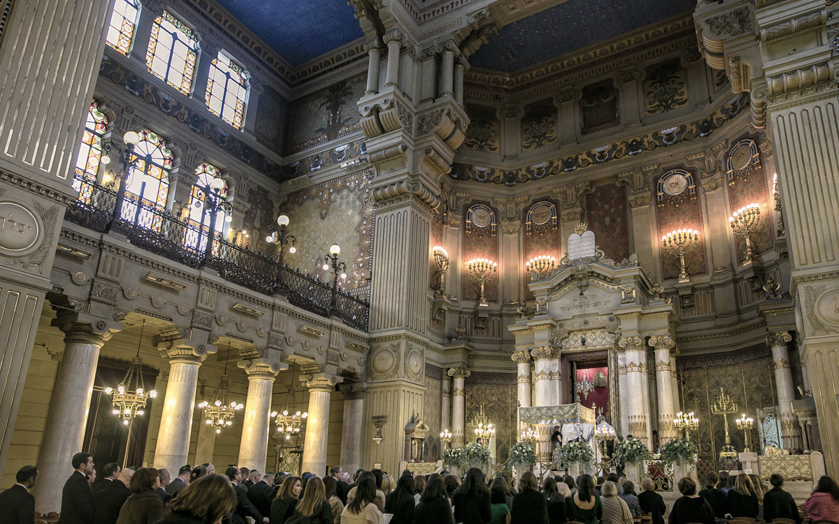 Rome_Synagogue_Kosher_Wedding_1