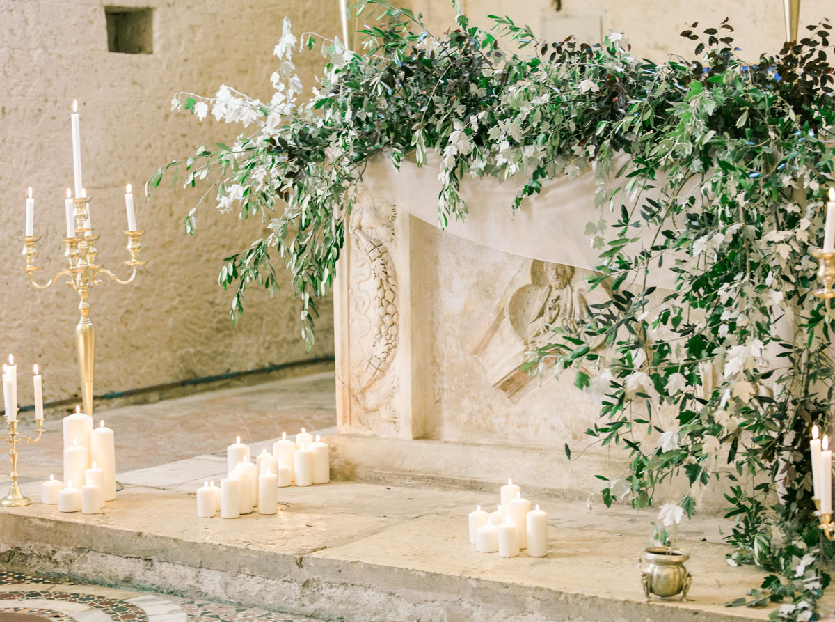best_tuscany_wedding_planner_28