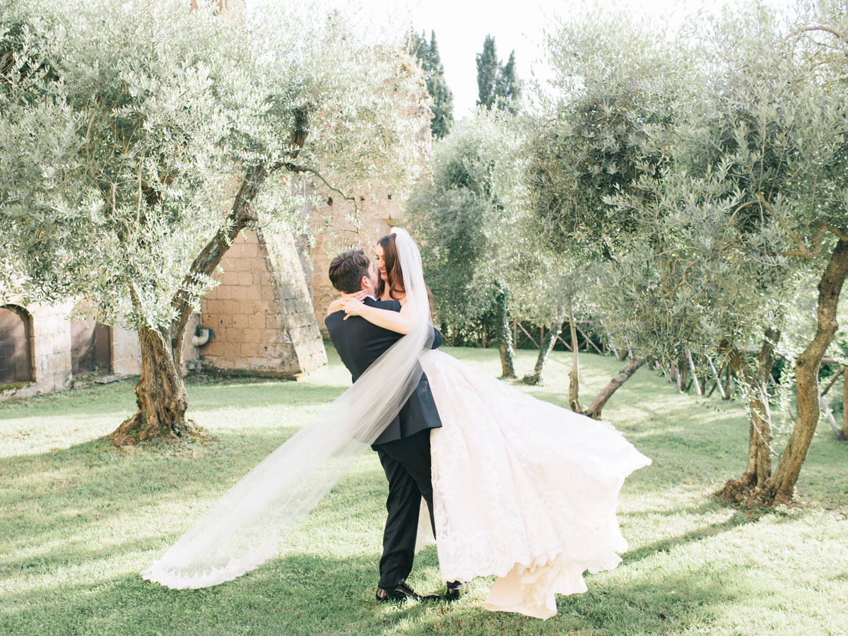 luxury_tuscany_wedding_planner_50