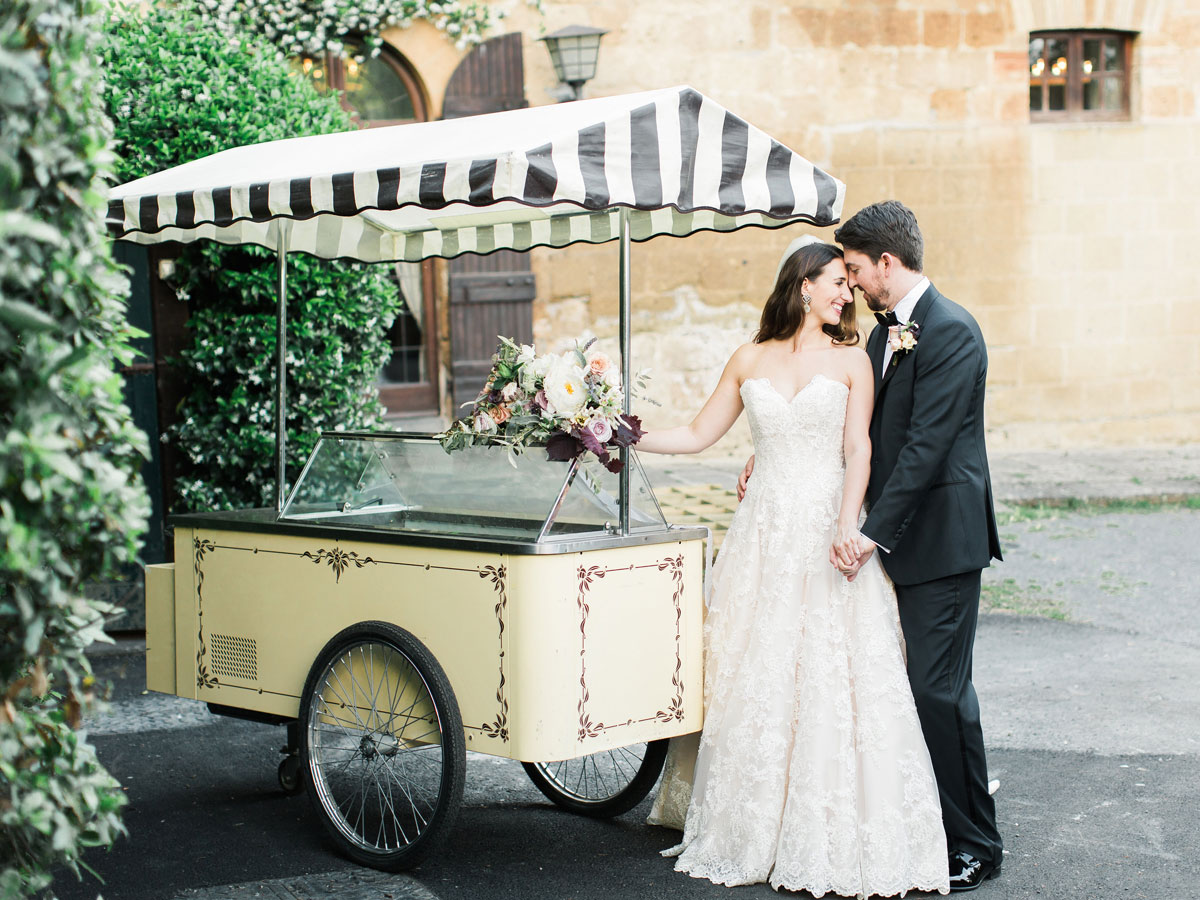 luxury_tuscany_wedding_planner_58