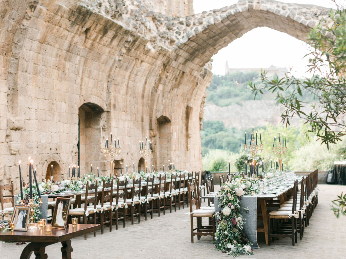 luxury_tuscany_wedding_planner_65
