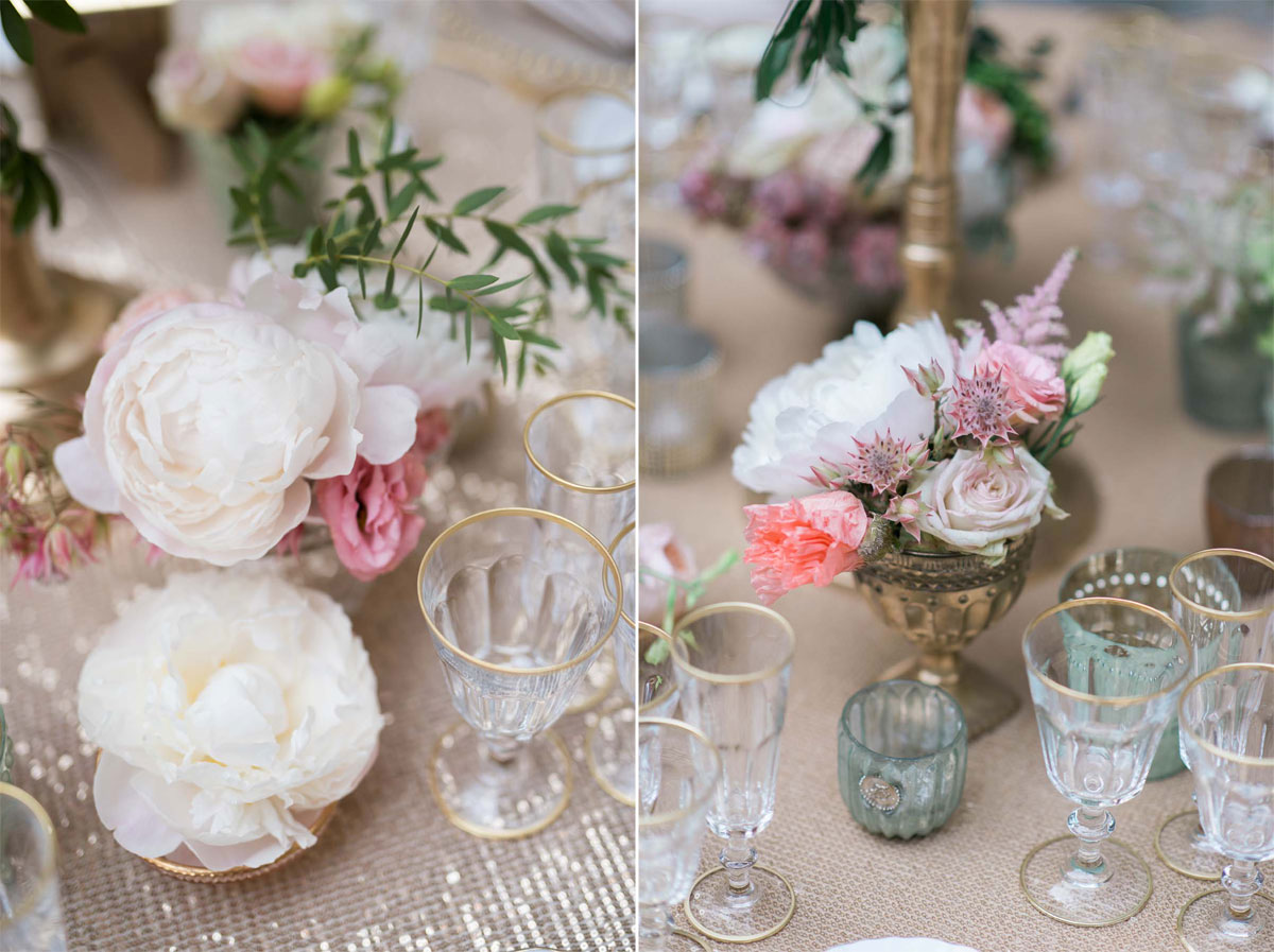 Luxury_Florence_Wedding_Planner23