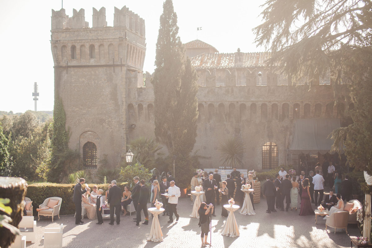 Best_Luxury_Indonesian_Wedding_Planner_Rome_37