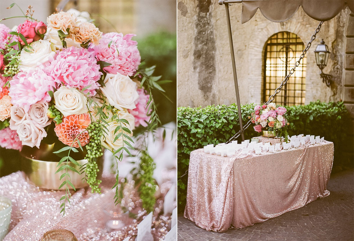 Best_Luxury_Indonesian_Wedding_Planner_Rome_36