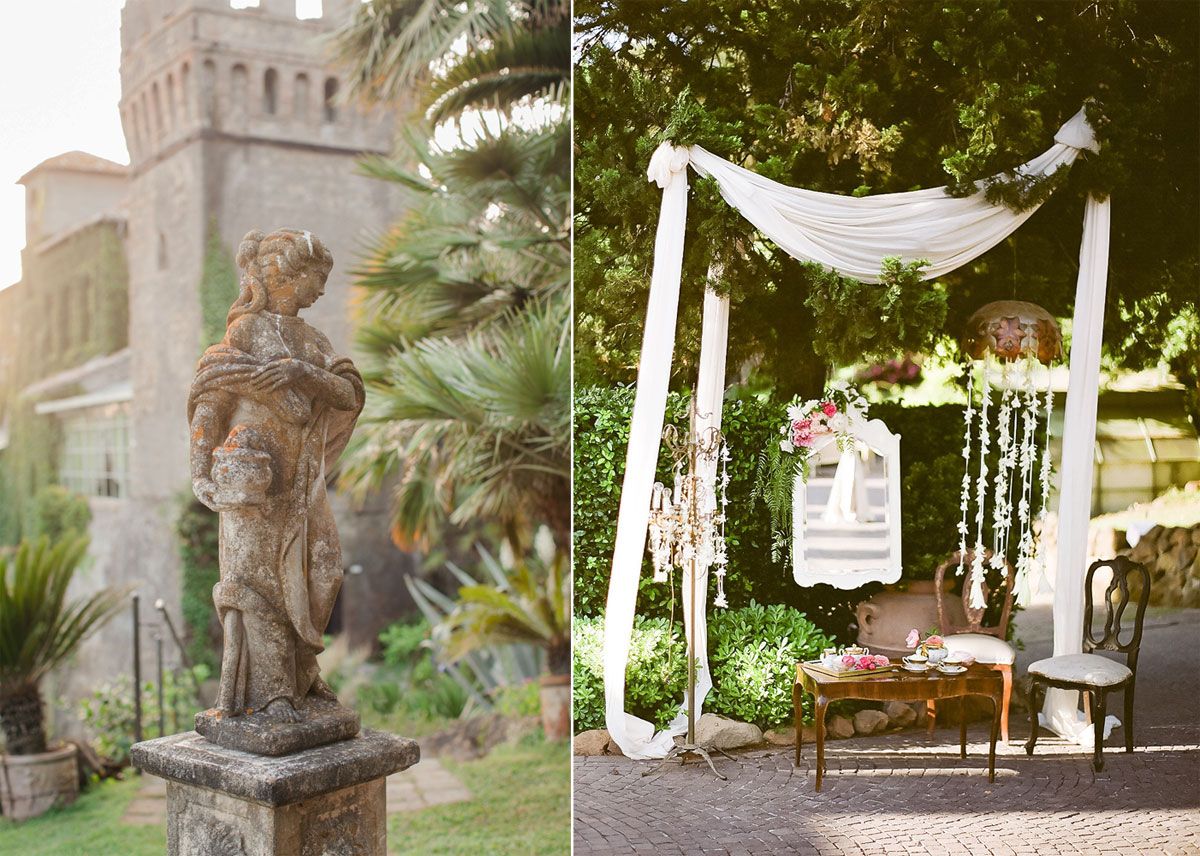 Best_Luxury_Indonesian_Wedding_Planner_Rome_33
