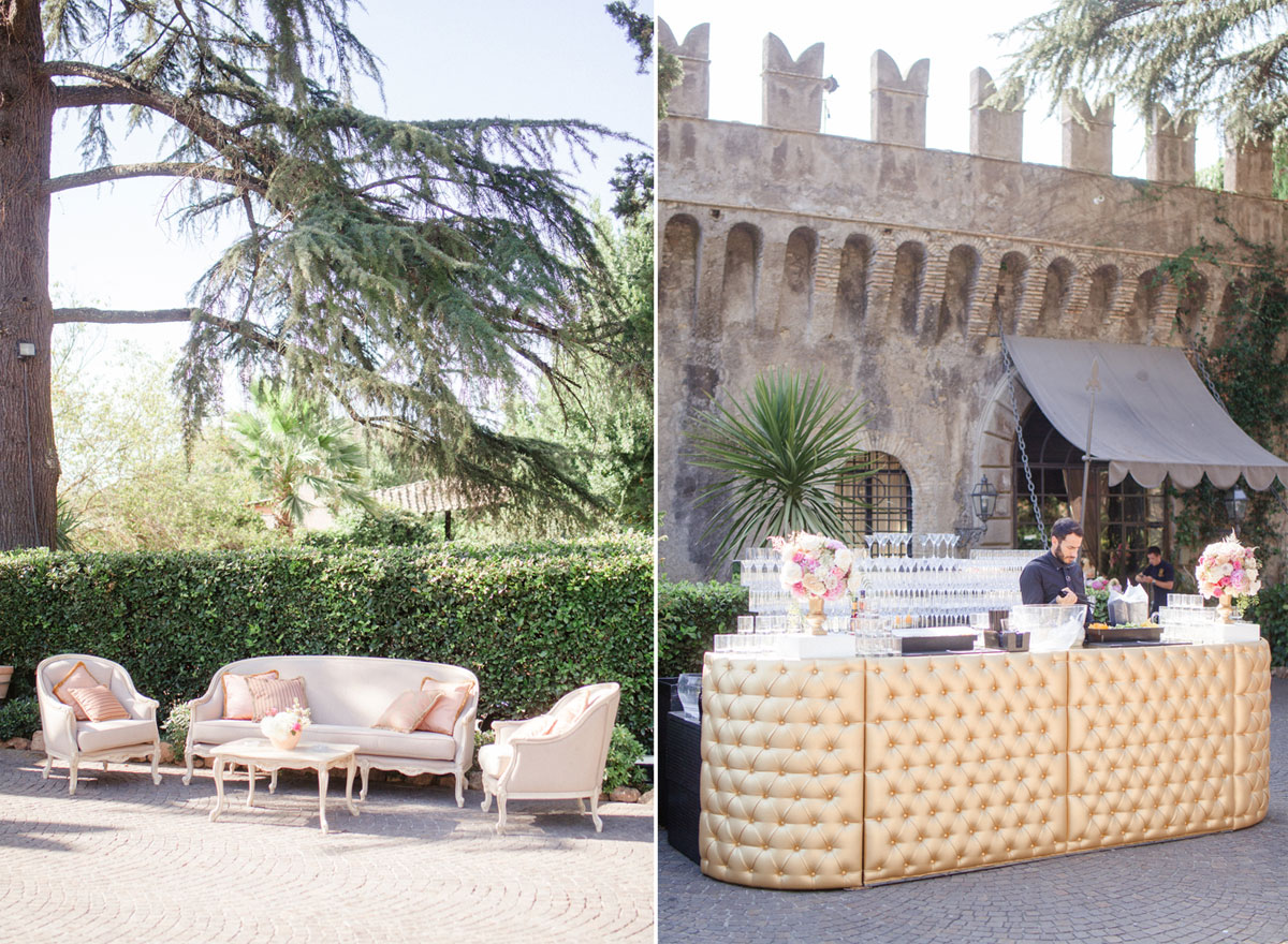 Best_Luxury_Indonesian_Wedding_Planner_Rome_32