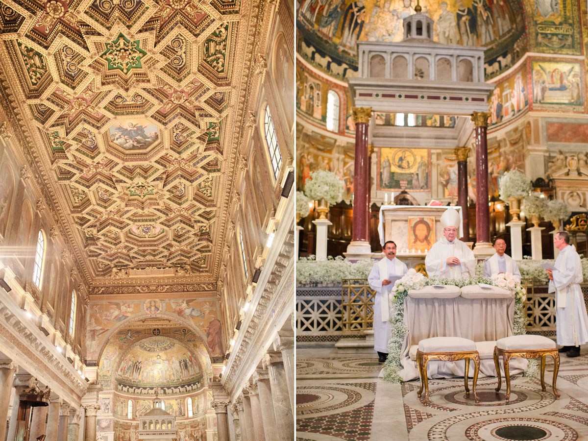 Best_Luxury_Indonesian_Wedding_Planner_Rome_62