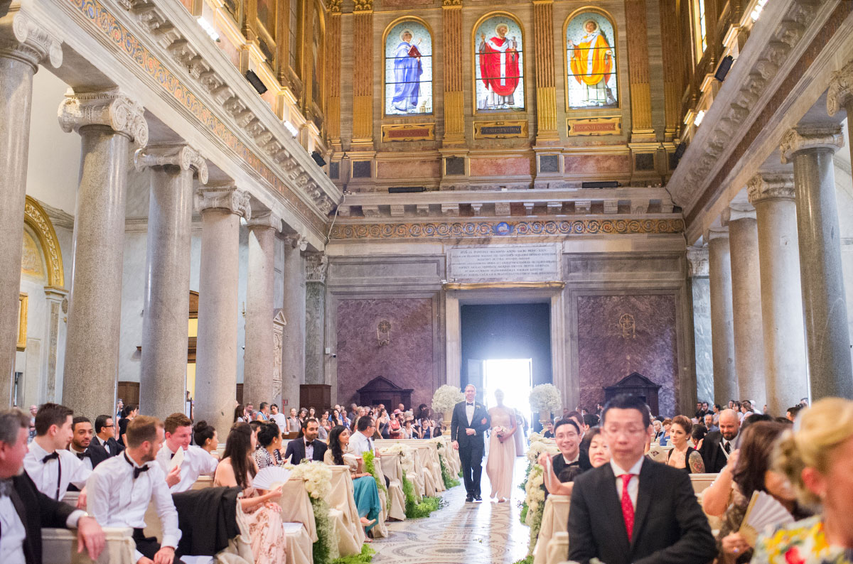Best_Luxury_Indonesian_Wedding_Planner_Rome_59
