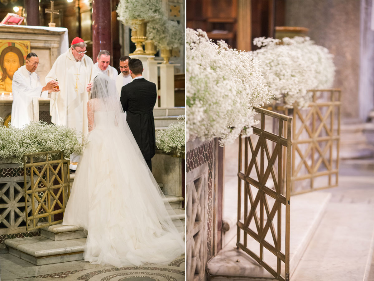 Best_Luxury_Indonesian_Wedding_Planner_Rome_52