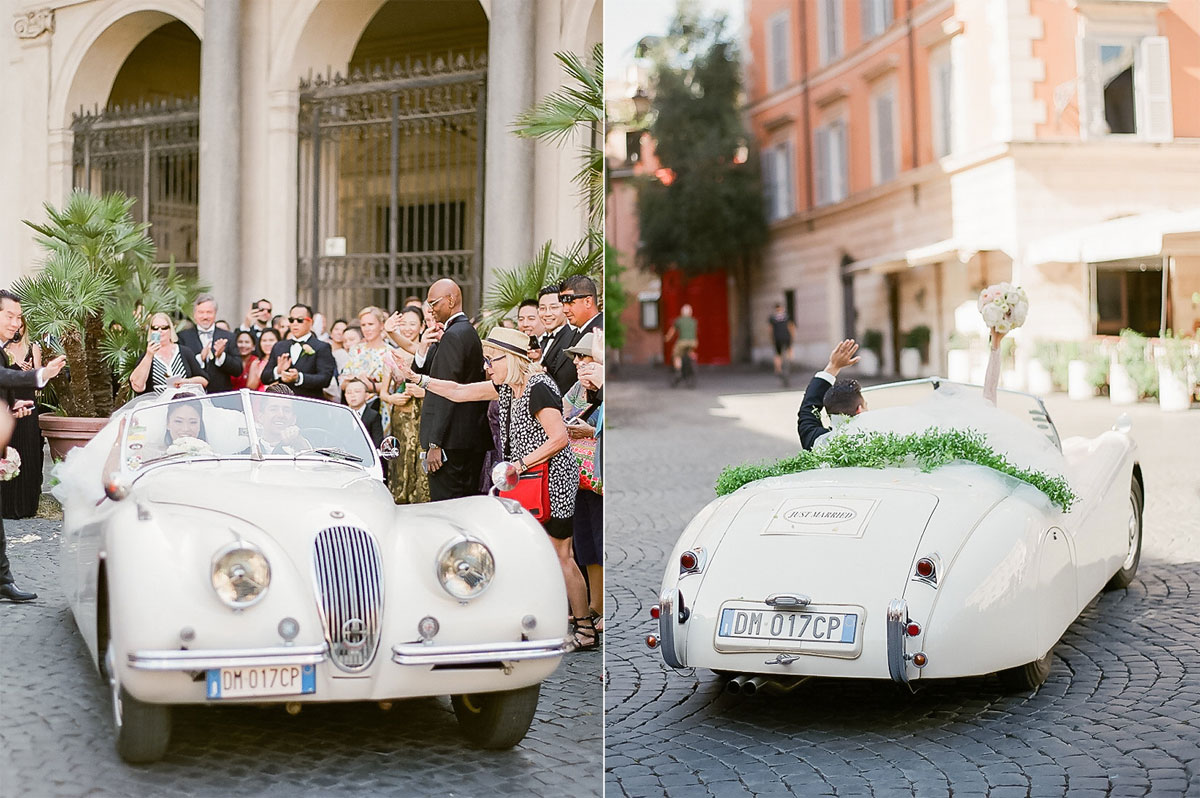 Best_Luxury_Indonesian_Wedding_Planner_Rome_48