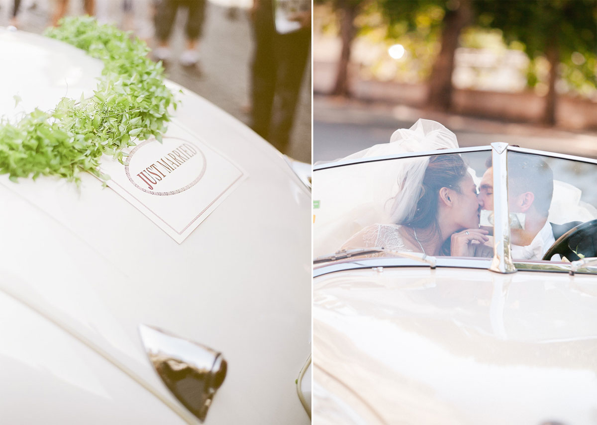 Best_Luxury_Indonesian_Wedding_Planner_Rome_46