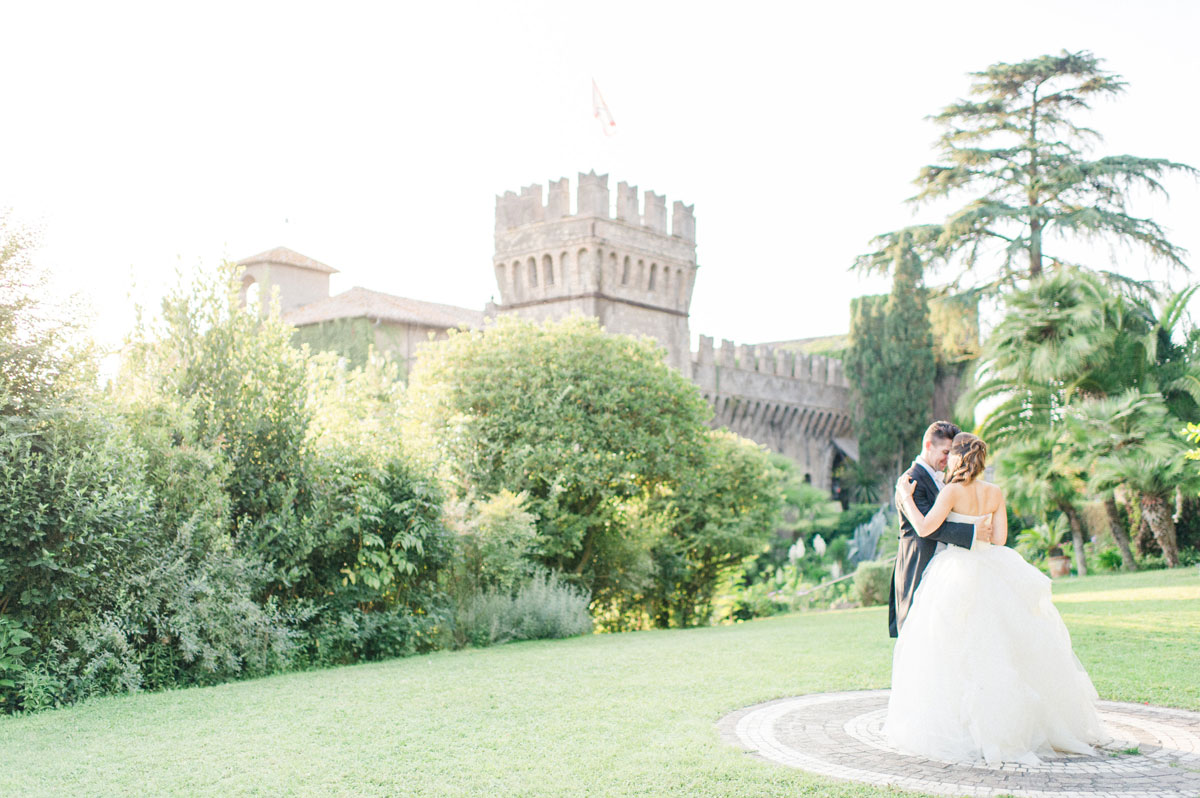 Best_Luxury_Indonesian_Wedding_Planner_Rome_45