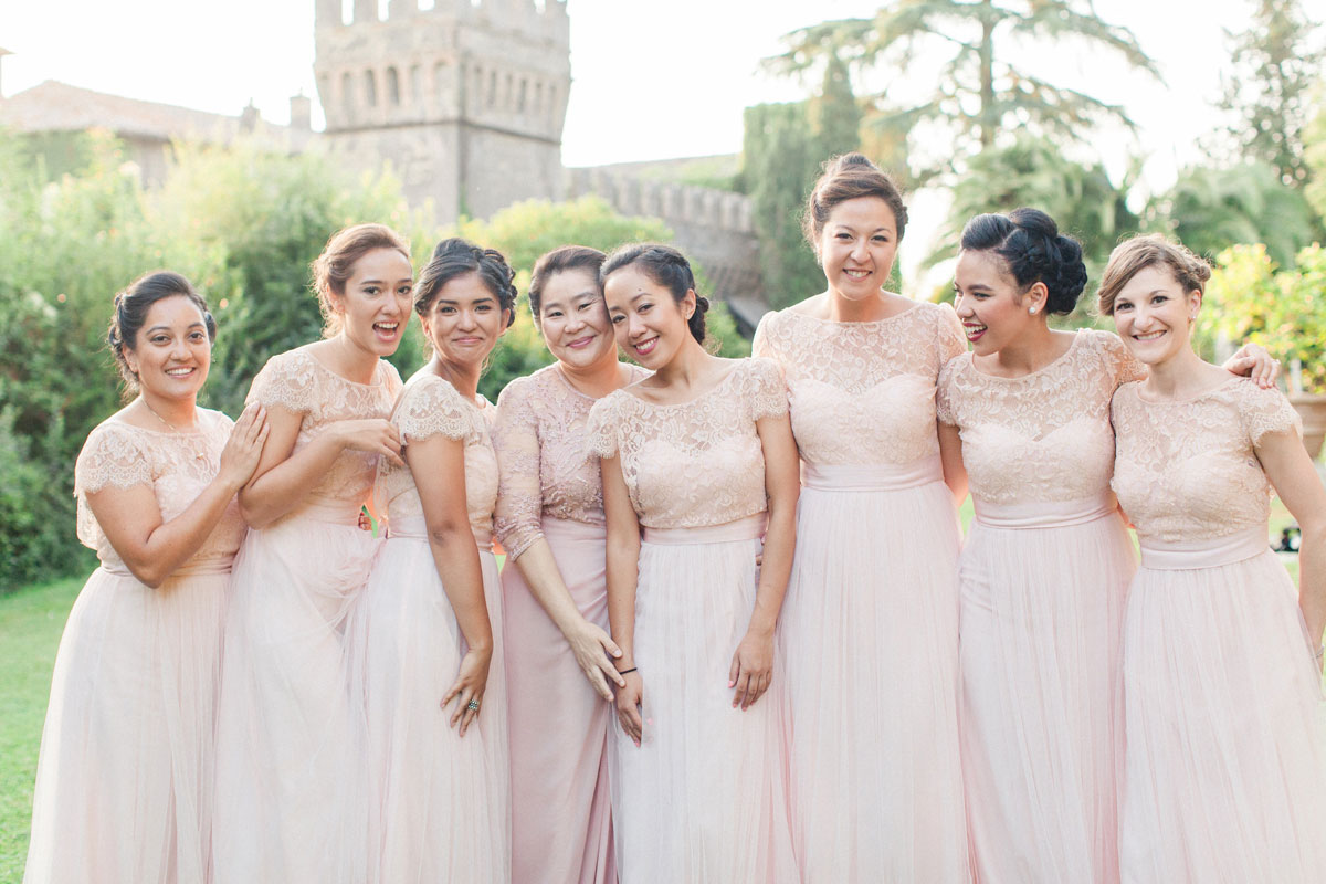 Best_Luxury_Indonesian_Wedding_Planner_Rome_42
