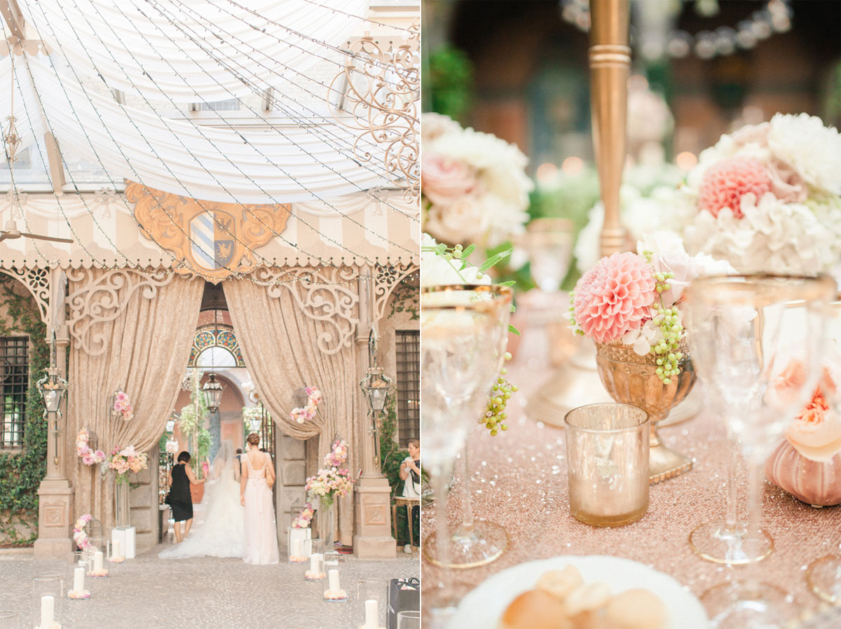 Best_Luxury_Indonesian_Wedding_Planner_Rome_31