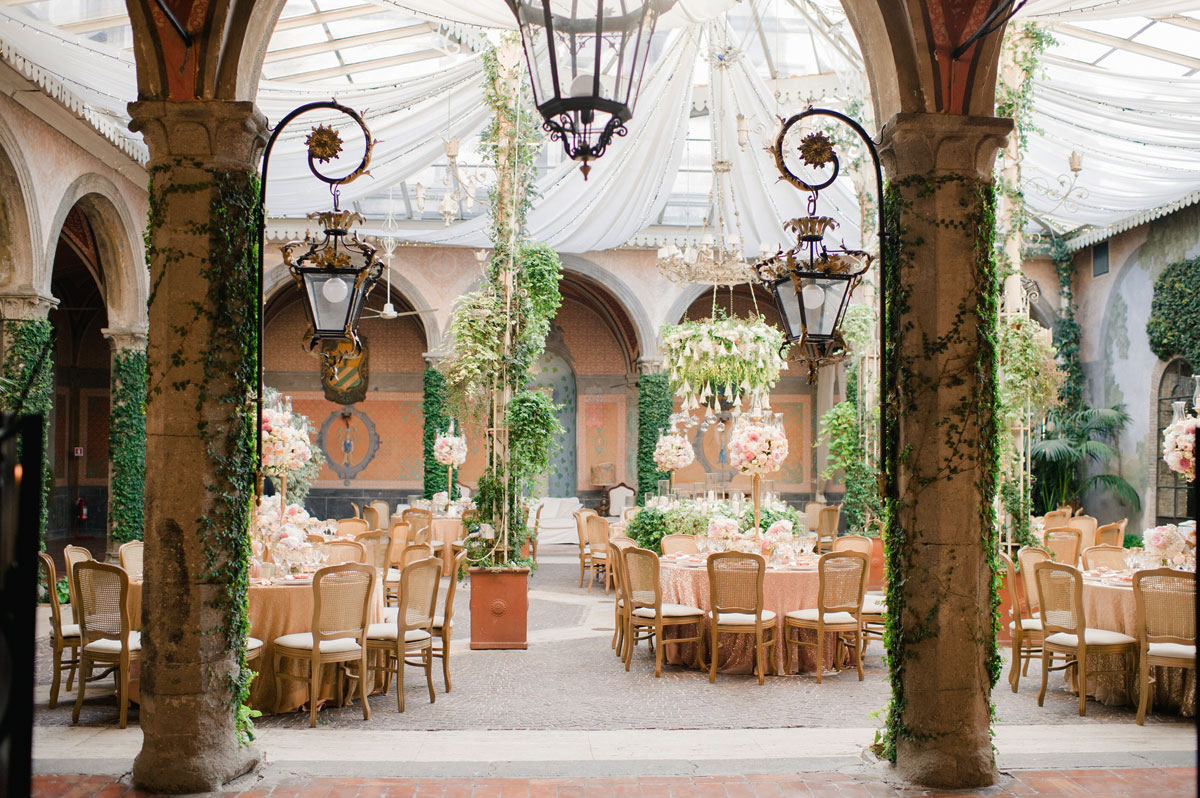 Best_Luxury_Indonesian_Wedding_Planner_Rome_30