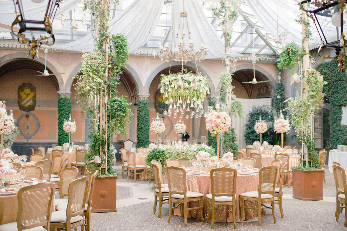 Best_Luxury_Indonesian_Wedding_Planner_Rome_29