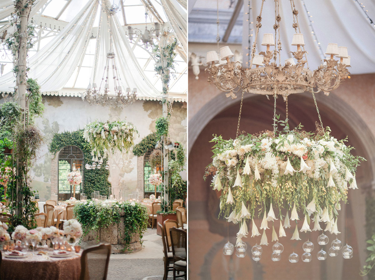 Best_Luxury_Indonesian_Wedding_Planner_Rome_28