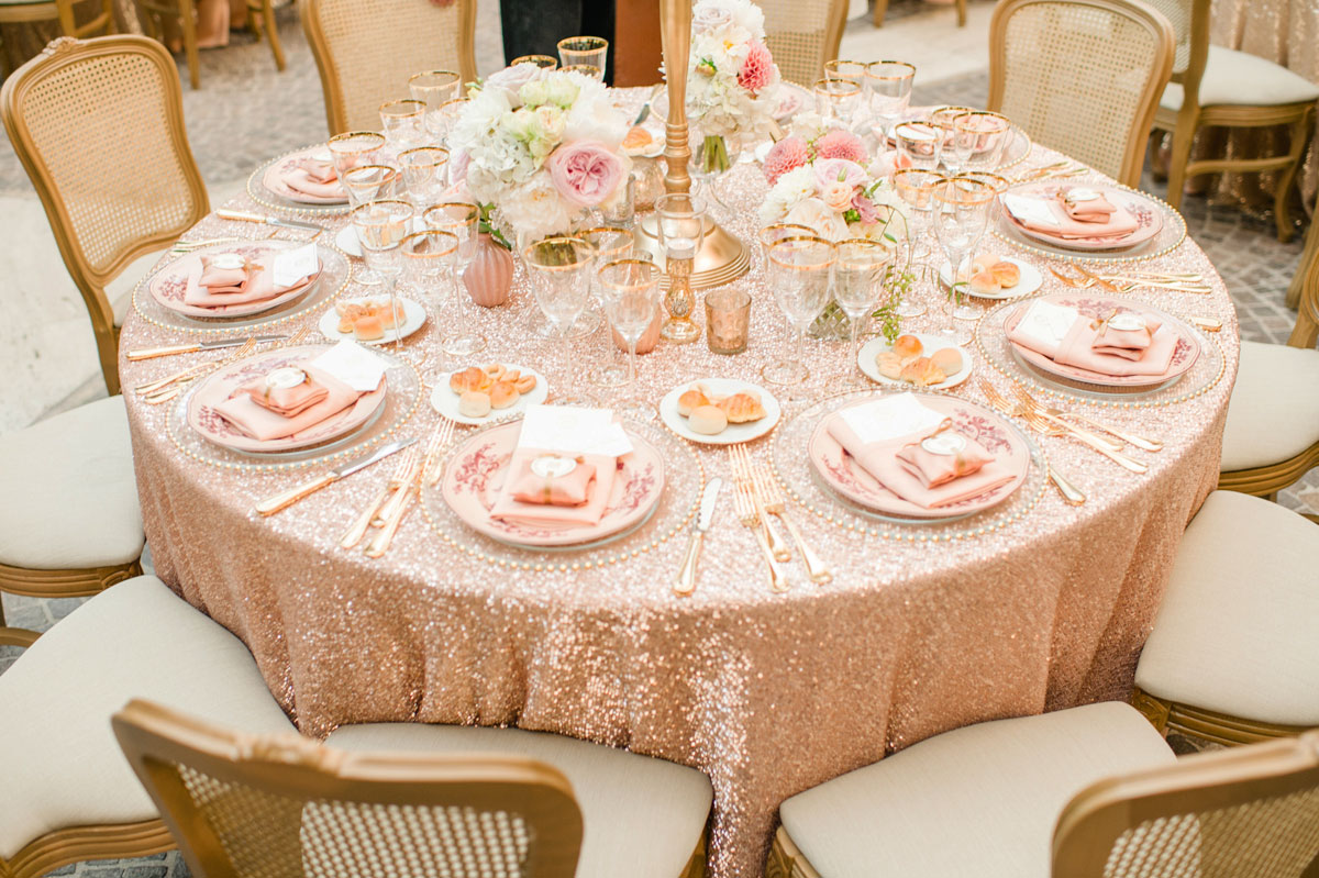 Best_Luxury_Indonesian_Wedding_Planner_Rome_27