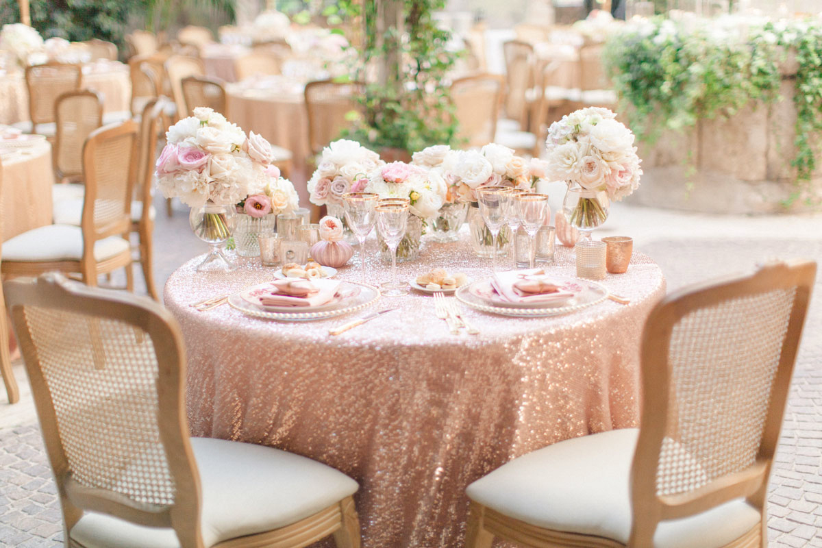 Best_Luxury_Indonesian_Wedding_Planner_Rome_24