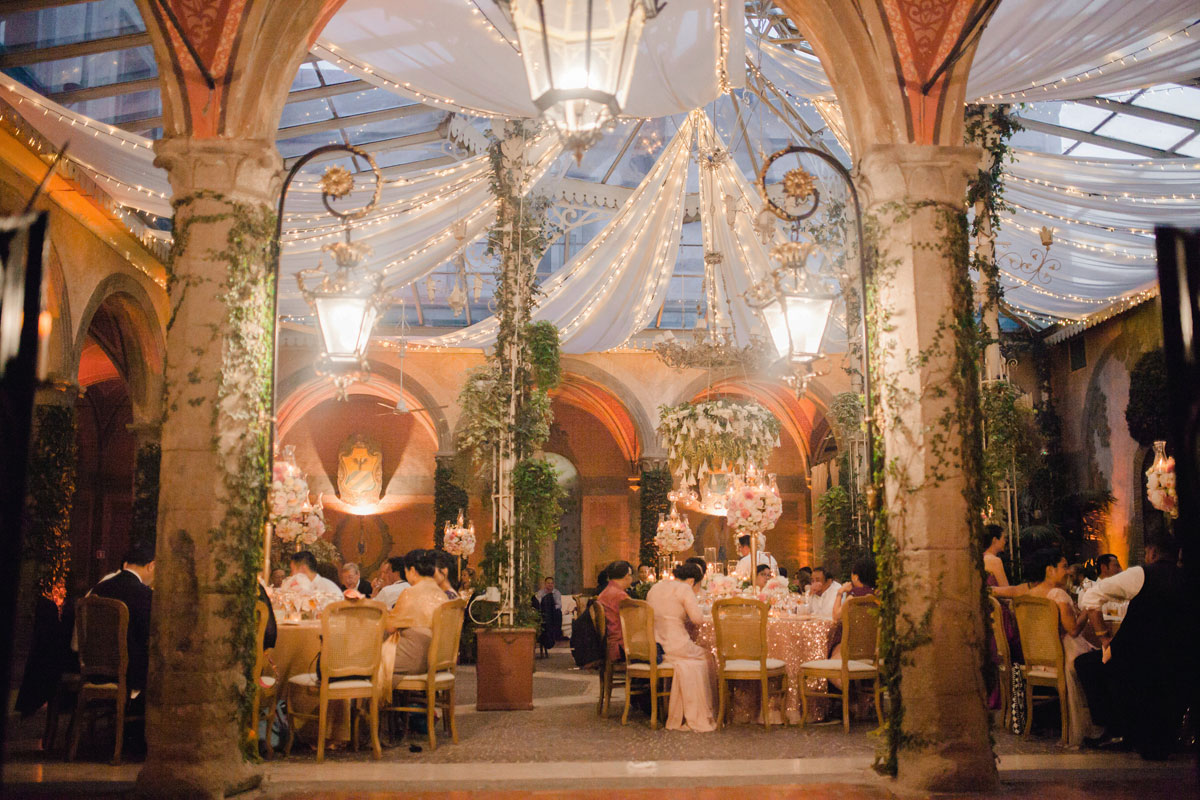 Best_Luxury_Indonesian_Wedding_Planner_Rome_21