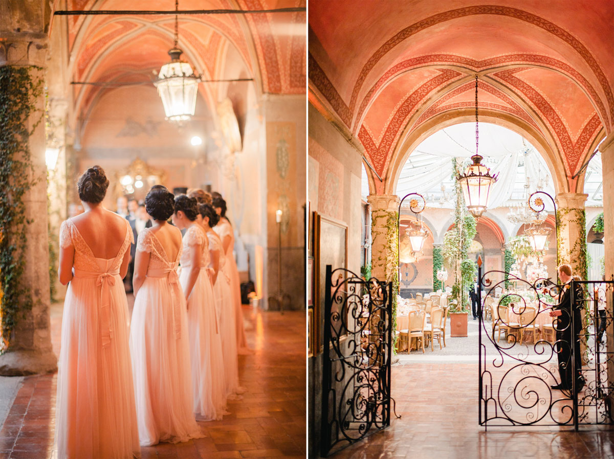 Best_Luxury_Indonesian_Wedding_Planner_Rome_20