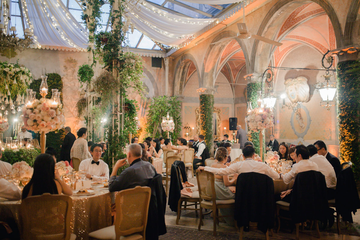Best_Luxury_Indonesian_Wedding_Planner_Rome_19