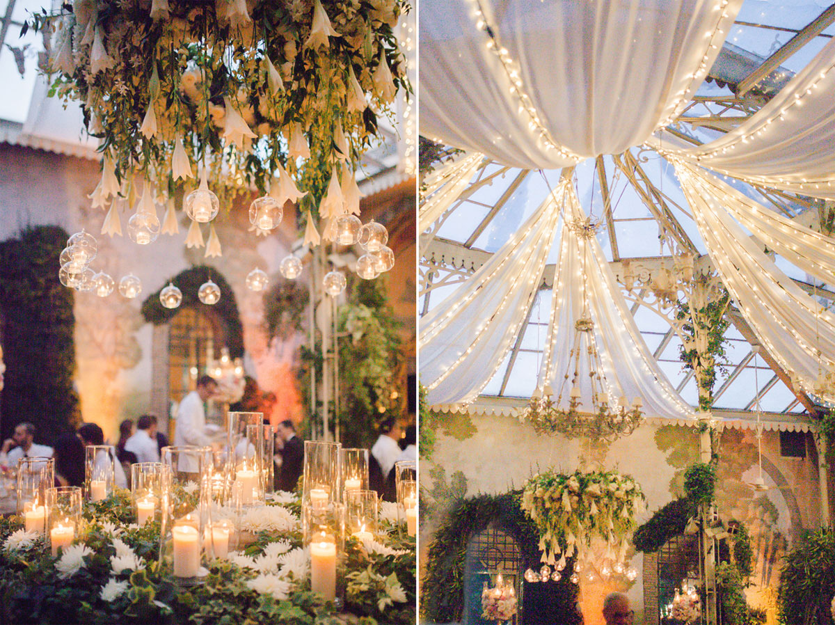 Best_Luxury_Indonesian_Wedding_Planner_Rome_17