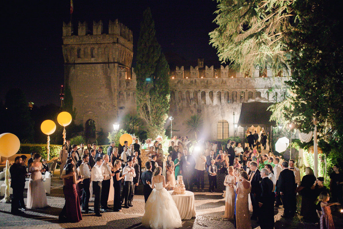 Best_Luxury_Indonesian_Wedding_Planner_Rome_8