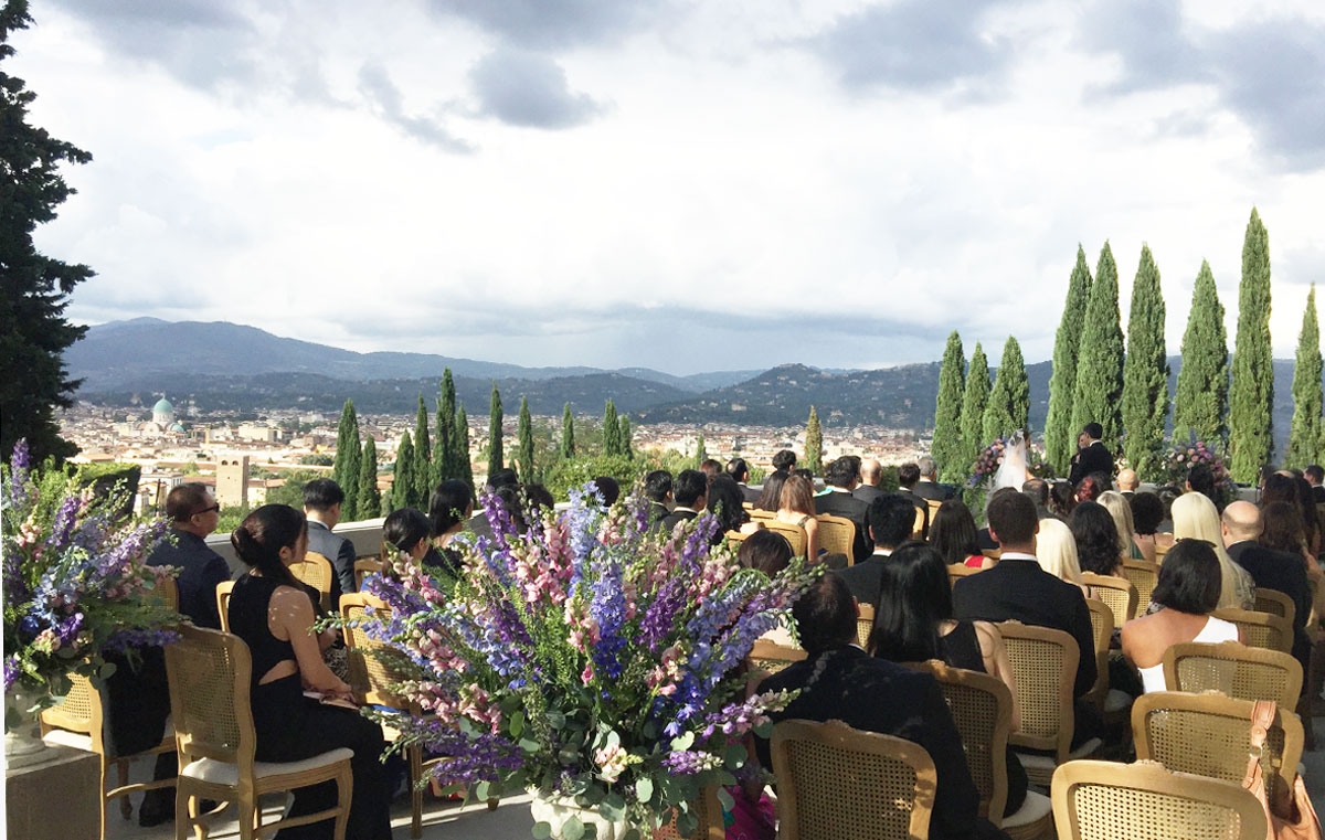 florence_best_wedding_planner_56