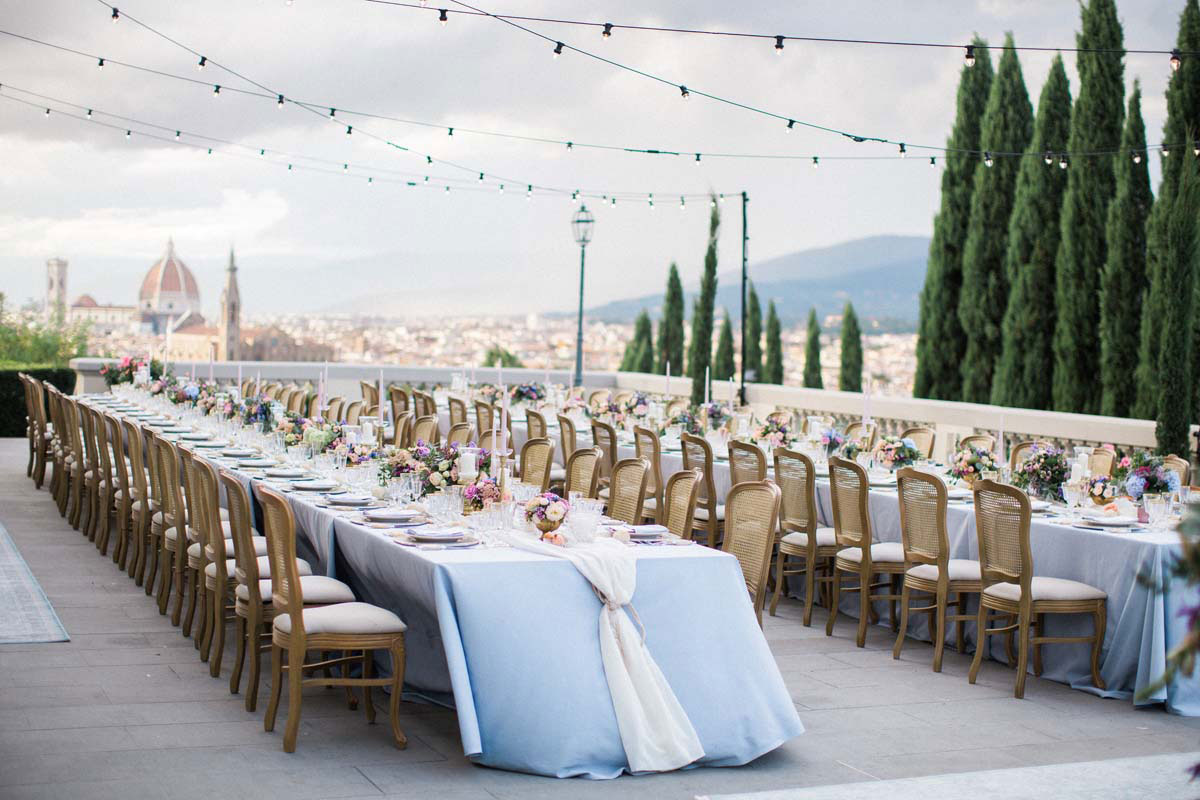 florence_luxury_wedding_planner_148