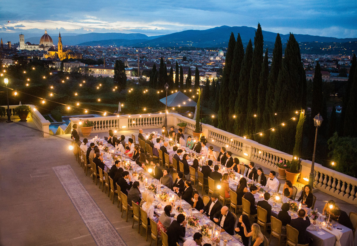 florence_luxury_wedding_planner_175