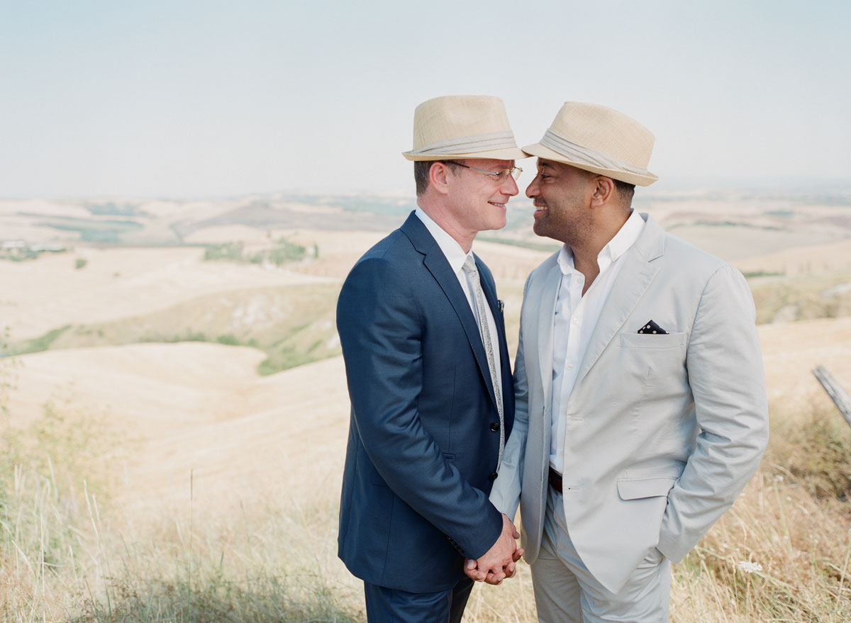 gay_wedding_tuscany_italy_30