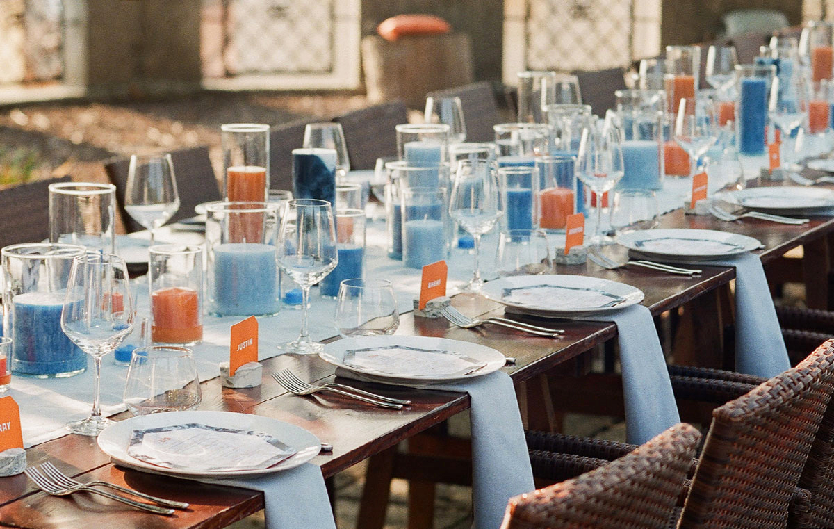 Candle_Centerpieces_Tuscany_1