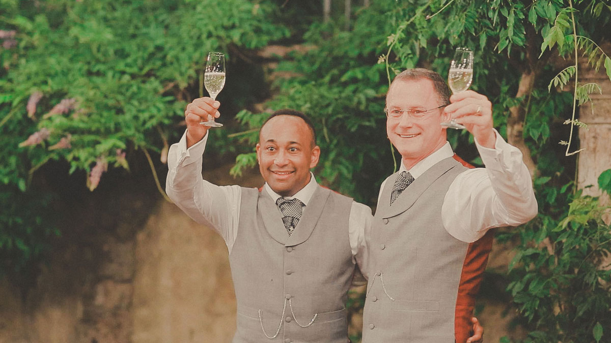 tuscany_italy_gay_wedding_planner_220