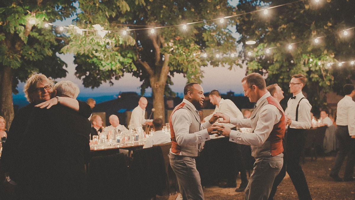 tuscany_italy_gay_wedding_planner_236