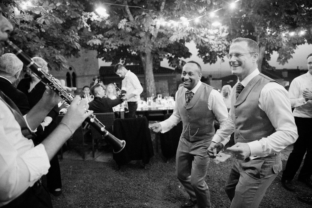 tuscany_italy_gay_wedding_planner_242