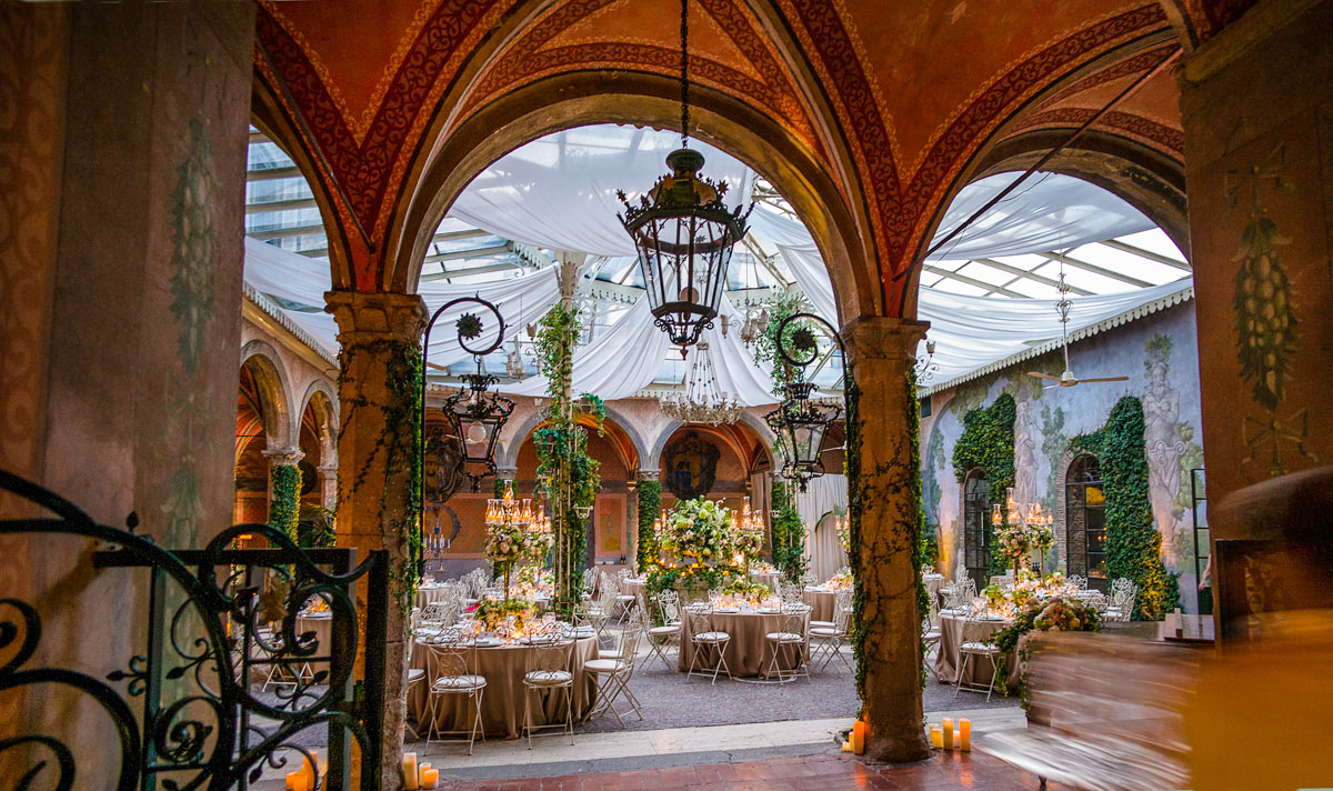 Best_Italy_Destination_Wedding_Planner_2