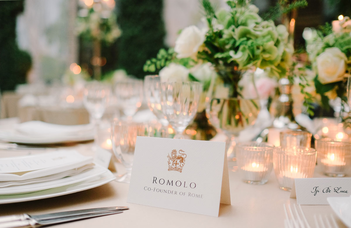 rome_catholic_destionation_wedding_planner_112