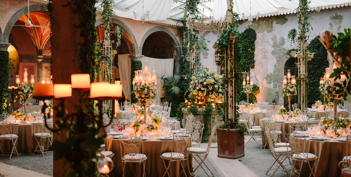 Best_Rome_Destination_Wedding_Planner_Italy