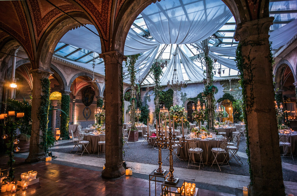 Best_Italy_Destination_Wedding_Planner_1